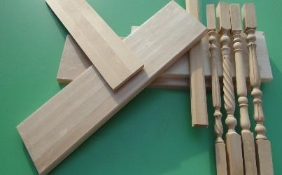 Купить деревянные лестницы и ступени из бука в киеве цены ле.