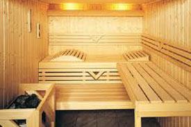 vagonka-dlja-sauny.jpg